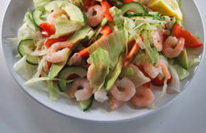prawn_and_avocado_salad_500325_A1