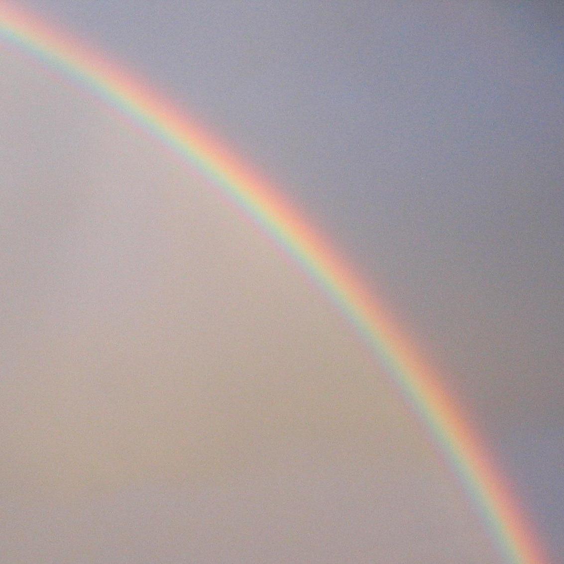rainbow bg