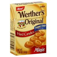 werthers-original-hard-candies-90366