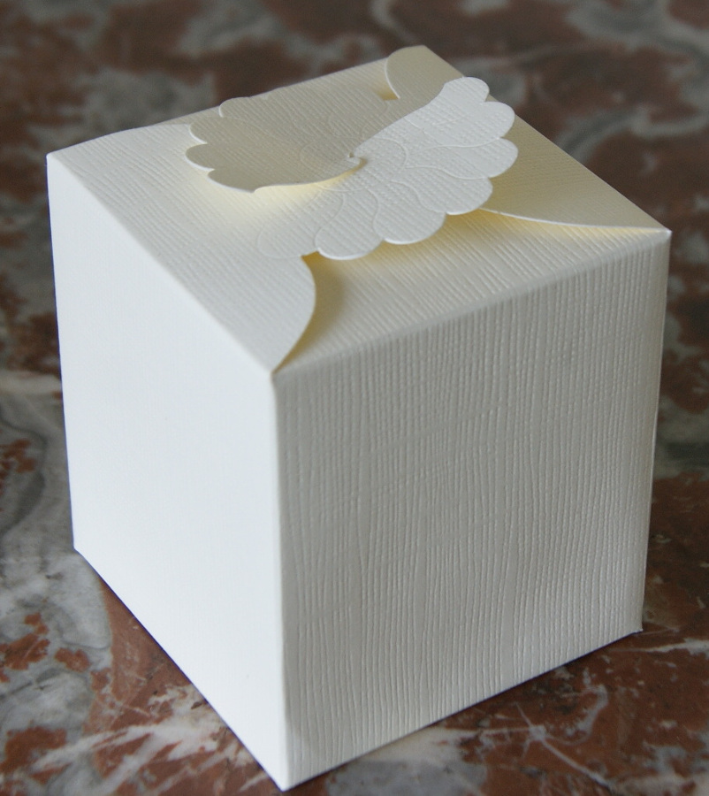 Tealight holder 0320 wooden