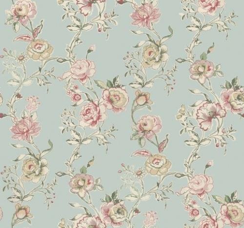 floral-bg