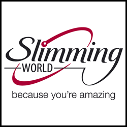 Slimming World Food Optimising Book 2012 Download