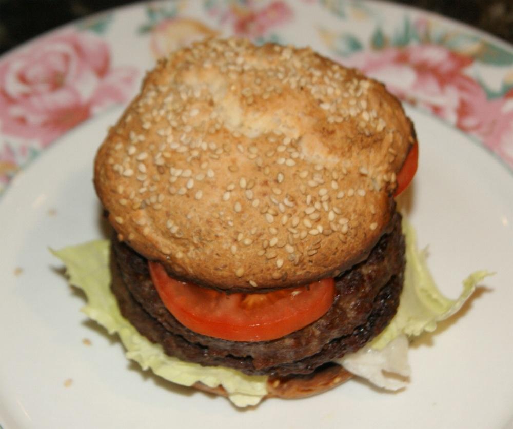 burger-bun-gluten-and-corn-free2