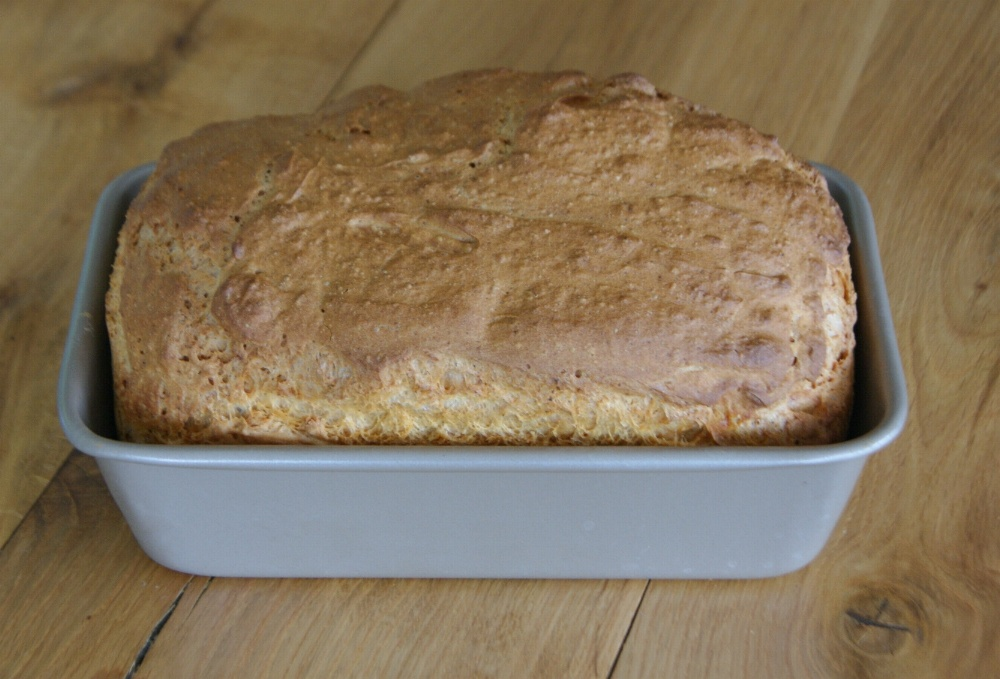 gluten-free-corn-free-loaf-paul-hollywood-tin