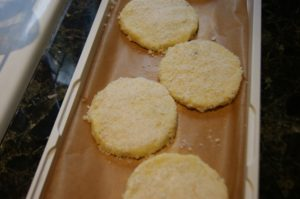 gluten-free-fish-cakes