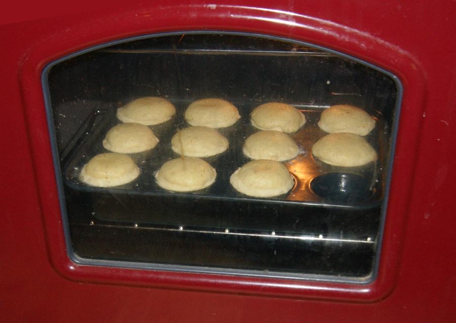 bakewells-cooking