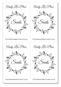 aunty-lils-seed-packets