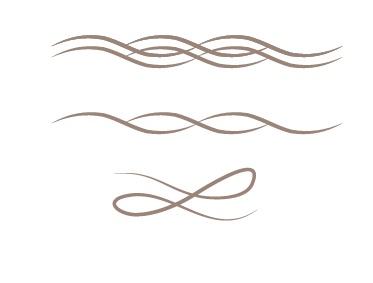 more-swirls
