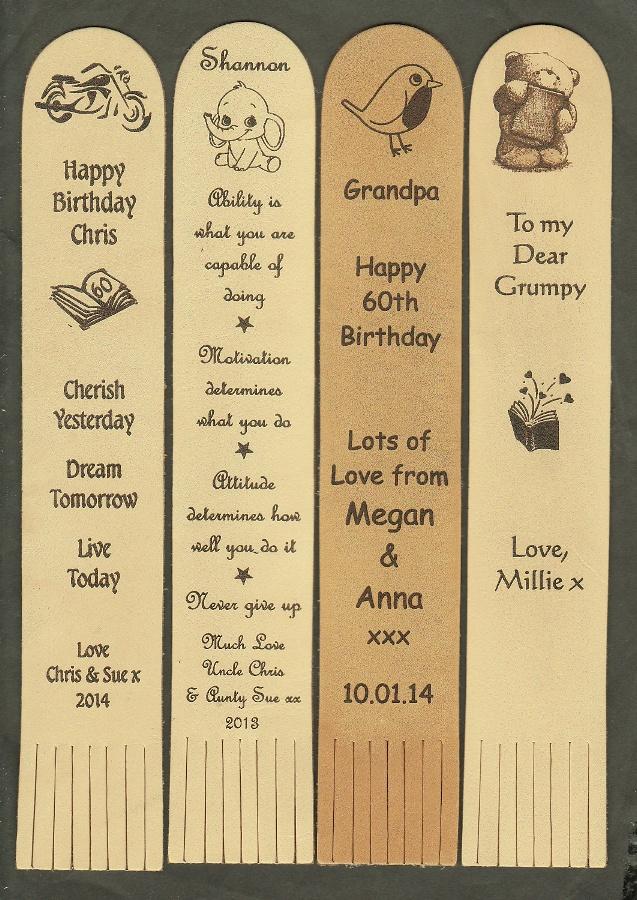 4 bookmarks 11-13 900