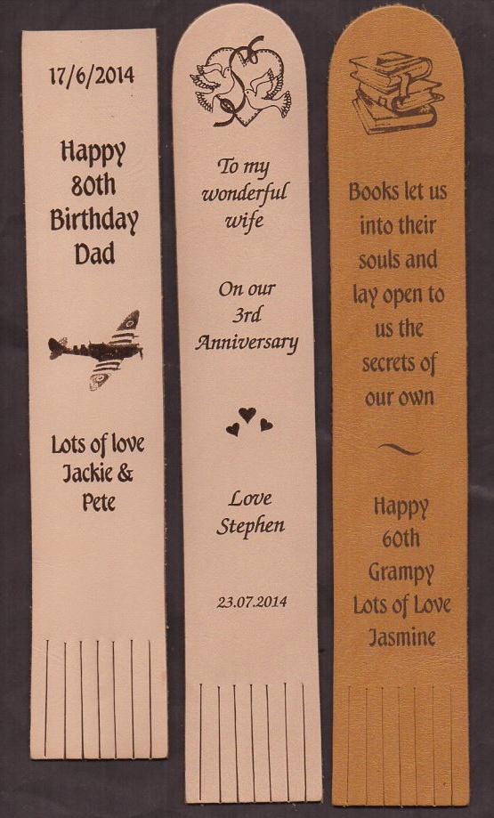bookmark010