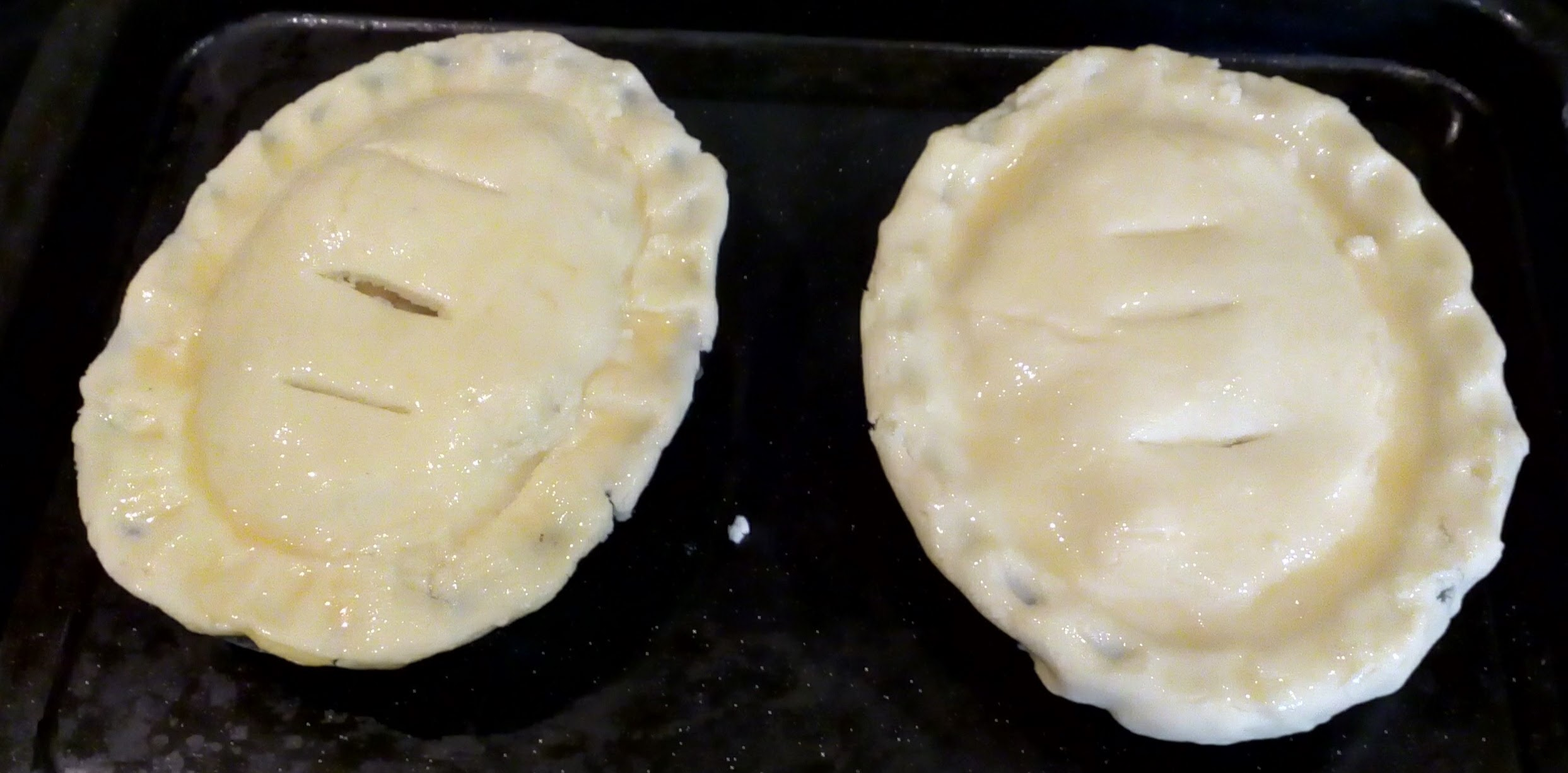 Gluten and dairy free pies 02