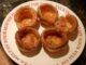 Gluten free yorkshires