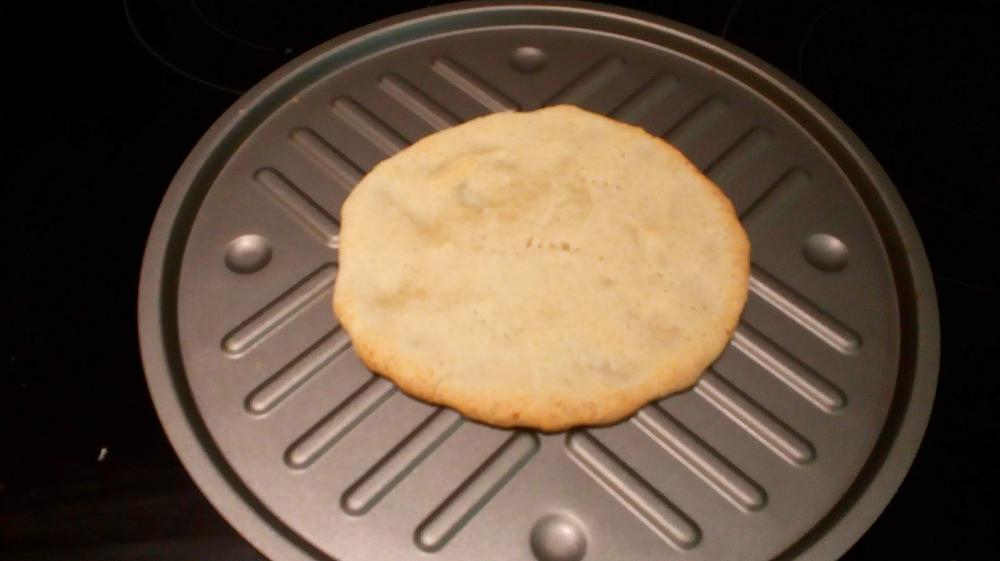Dairy and gluten free pizza recipe10